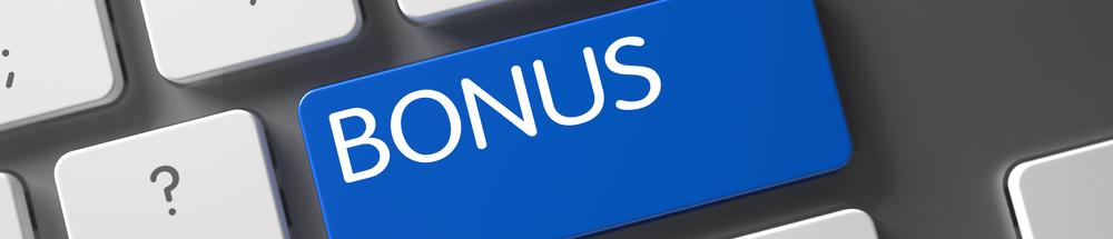 Tivoli Casino Bonuskoder