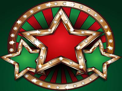 Anmeldelser af online kasinoer - kend de vigtigste detaljer